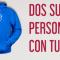 15% DE DESCUENTO A PARTIR DE TU SEGUNDA SUDADERA CAPUCHA FRUIT