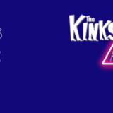 HOMENAJES ONLINE : The Kinks + Pink Floyd + Amy Winehouse
