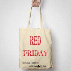 #FridayDeTodosLosColores