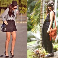 Chicisimo: moda real en gente real